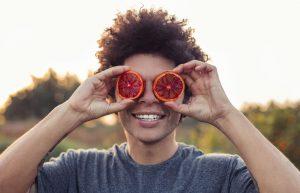 Comprar naranja y mandarinas online. Las mejores naranjas y mandarinas de Valencia a un solo clic!