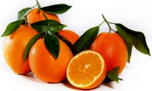comprar naranjas y mandarinas online