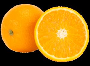 comprar naranjas y mandarinas online. Las mejores naranjas y mandarinas valencianas a un sólo clic!