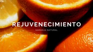 naranja natural de Tavernes de la Valldigna